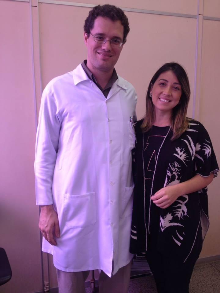 Doutor Gustavo