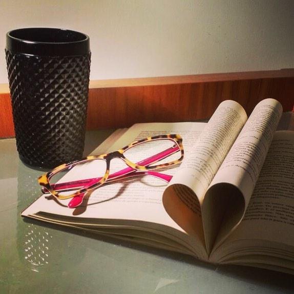 livros-30-03