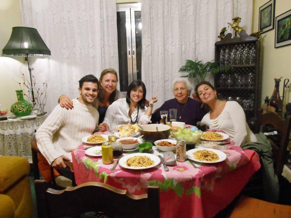 quimio-branca_familia